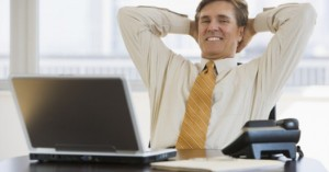 business_man_happy_successful_sit_desk_computer