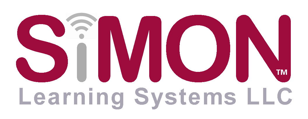 SiMON Learning Systems